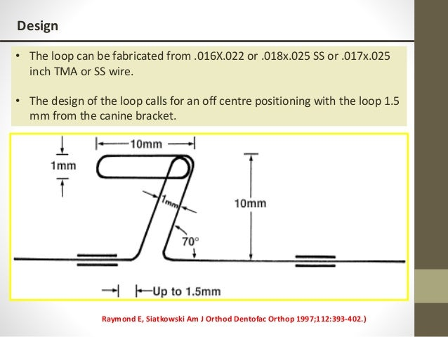 opus loop 22 638?cb=1434869298 opus loop opus 500 wiring diagram at soozxer.org