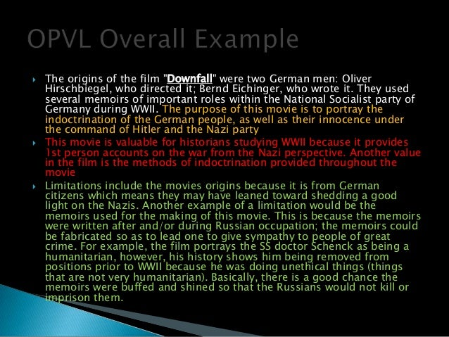 opvl analysis the paper Related post of opvl essay about myself difficulties in college purpose of essay writing quizlet article 267 tfeu essay about myself the yellow wallpaper literary analysis research paper religion 201 research paper.