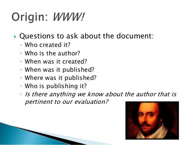 Ib essay questions ww1