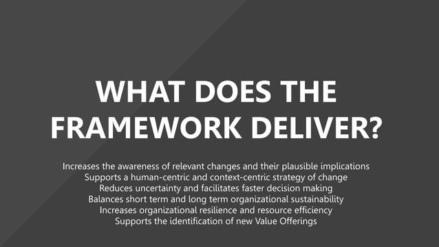 …facilitating diagnostic and implementation.