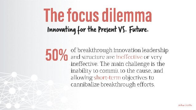 Supporting the new value generation for all stakeholders. Agile decision making Human centric futures A vision that makes ...