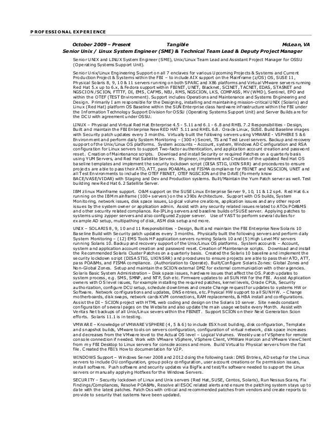 katia frye resume 2016 no address