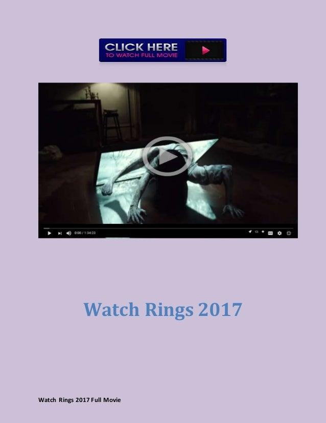 watch rings 2017 full movie hd hindi