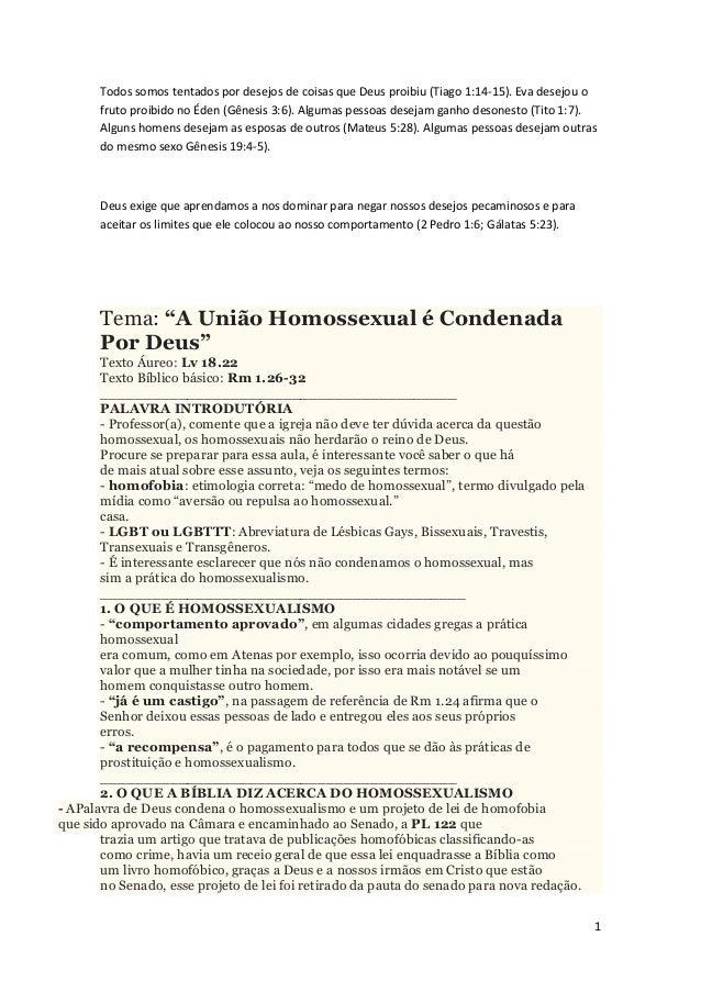 Significado etimologico de homosexual
