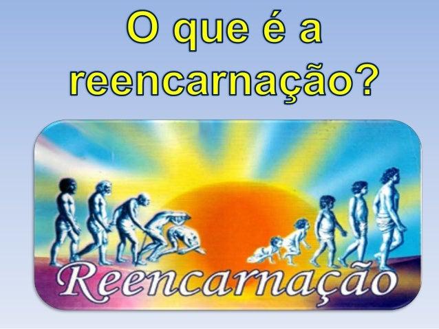 A reencarnação é a chave que explica a Justiça e a Misericórdia de Deus. Através dela, todas as aparentes injustiças podem...