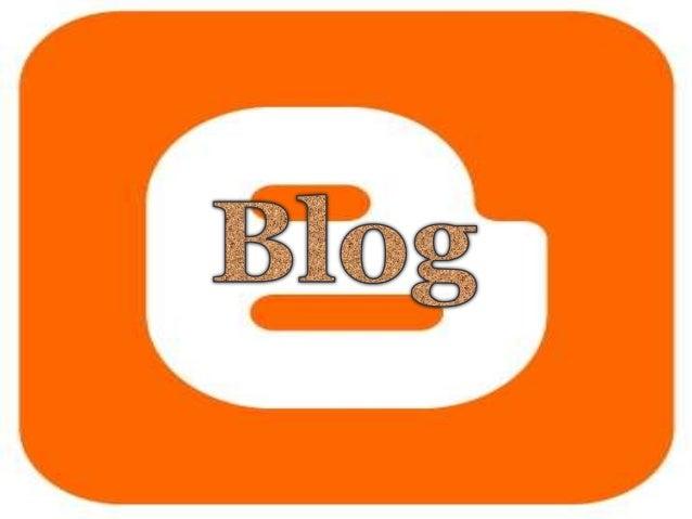 Um blog ou blogue é um site cuja estrutura permite a  atualização rápida a partir de acréscimos dos  chamados artigos, ou ...