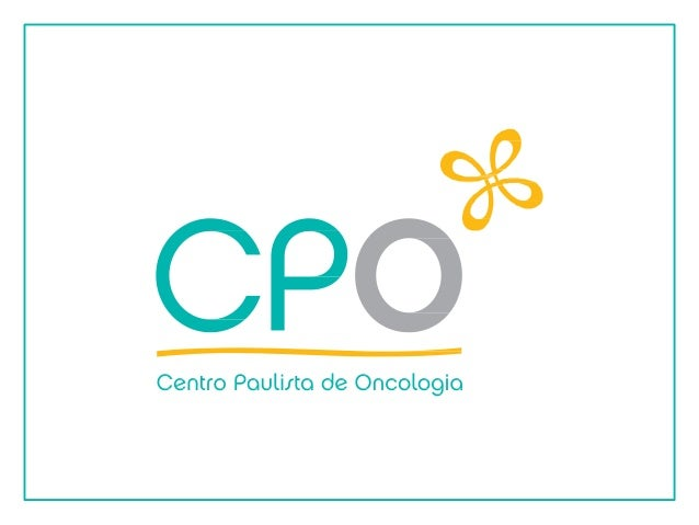 O QUE DEVO COMER? PRISCILA PO YEE CHEUNG PRISCILAPO@CPONCO.COM.BR