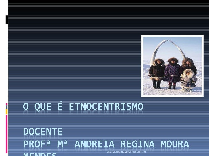 atenasregina@yahoo.com.br