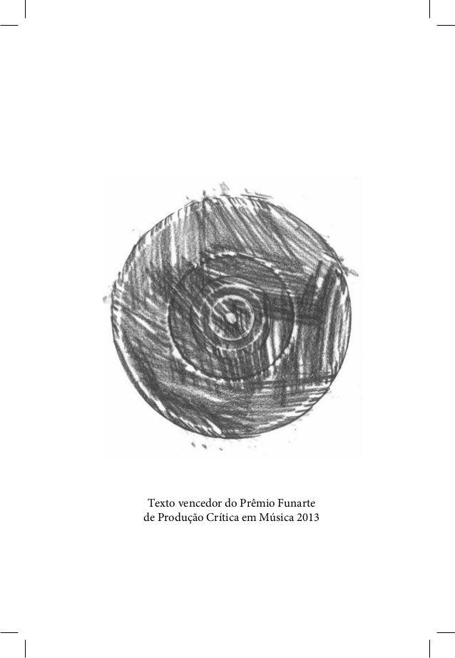O que fao msica como artistas visuais comearam a gravar disc que fao msica ccuart Images