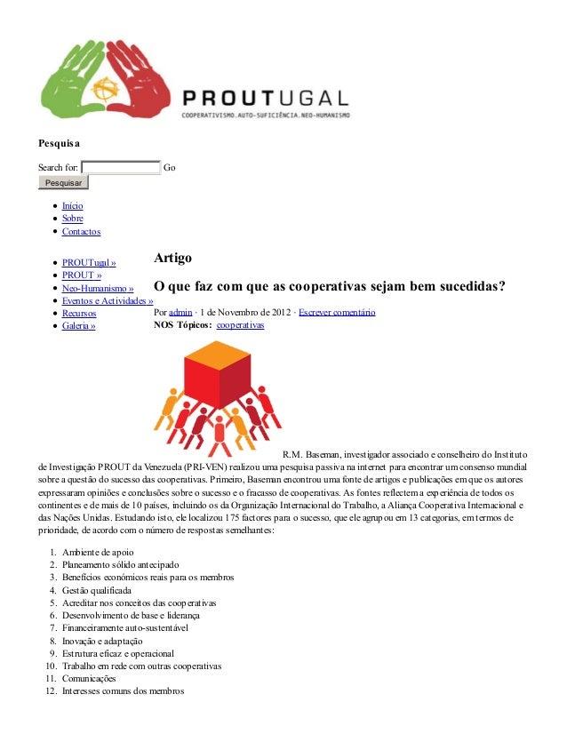 PROUTugal » PROUT » Neo-Humanismo » Eventos e Actividades » Recursos Galeria » Pesquisa Search for: Go Pesquisar Início So...