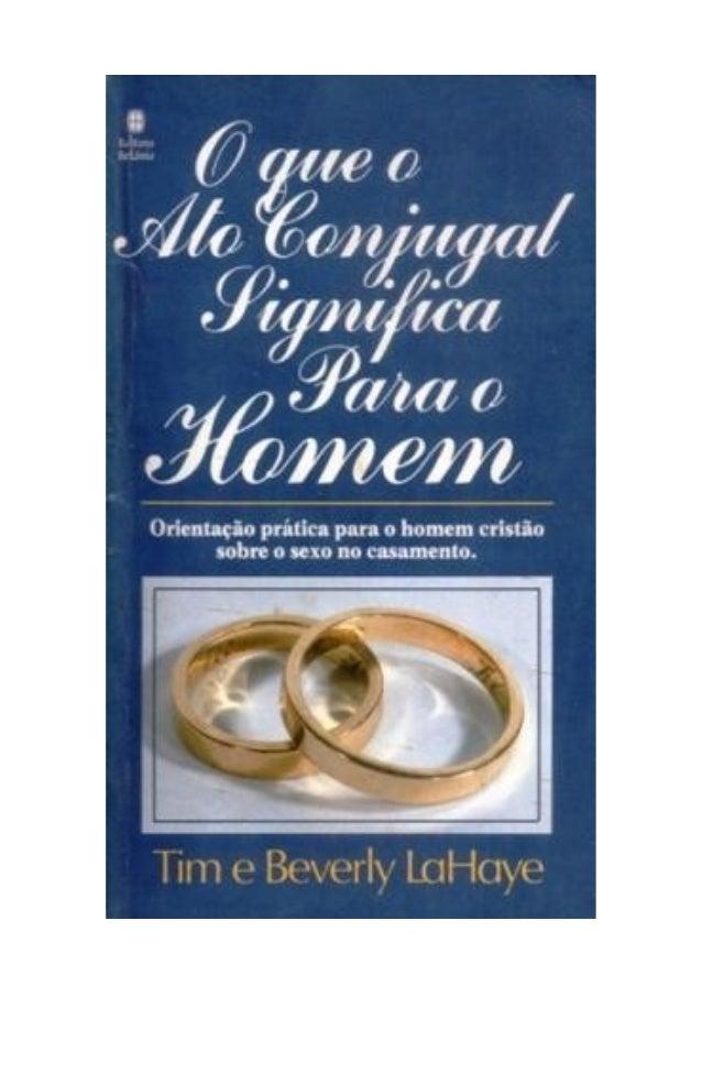 E-book digitalizado com exclusividade para o site: www.bibliotecacrista.com.br e www.ebooksgospel.com.br Digitalização e R...