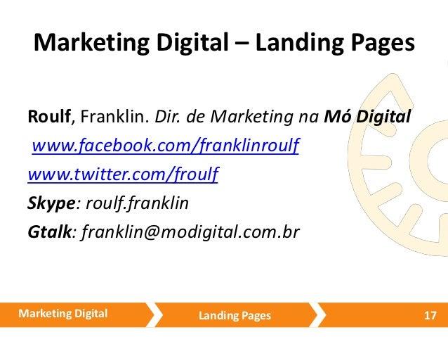 digital landing digital landing o que 233 uma landing page como criar p. Black Bedroom Furniture Sets. Home Design Ideas