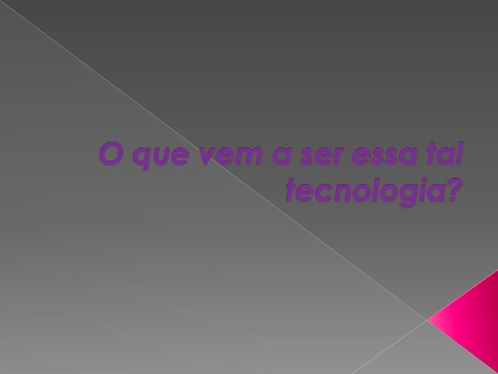A Informática na Educação que estamostratando enfatiza o fato de o professor dadisciplina curricular ter conhecimento sobr...