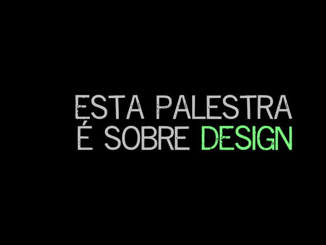 Funcionalidades Tempo Bom Design Sem Design