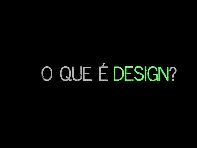 Funcionalidades Tempo Bom Design Sem Design Onde o design se paga