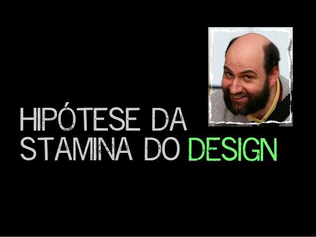 Zero Design Design Ágil Up-front Design