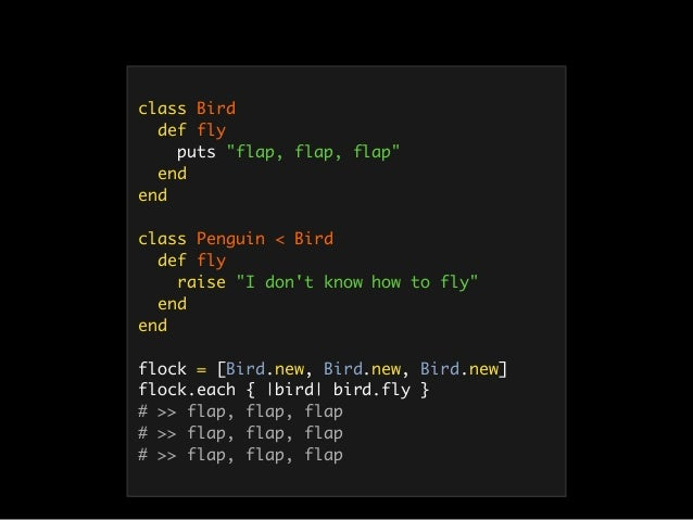 class Deck < Array def initialize suits = %w(S H C D) indexes = %w(A 2 3 4 5 6 7 8 9 10 J Q K) cards = indexes.product(sui...