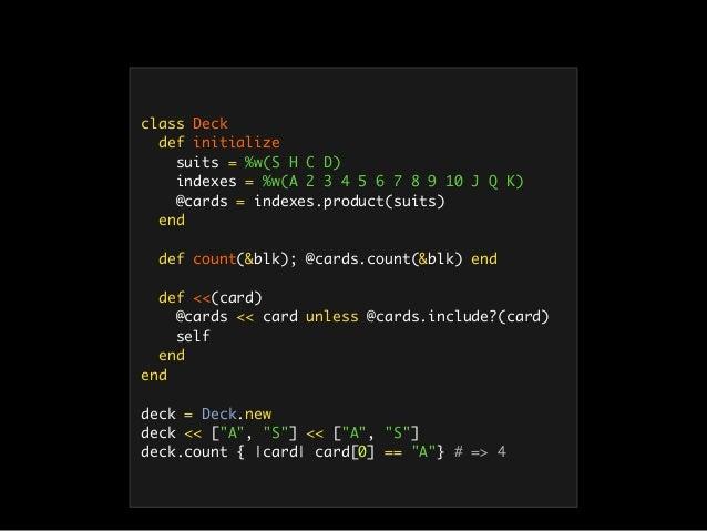 """Princípio """"Open-Closed"""" Entidades de software como classes, módulos e funções devem ser abertas para extensão, mas fechada..."""