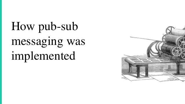 Specification https://github.com/JiscRDSS/rdss-message-api-specification Message structure Transportation Application beha...