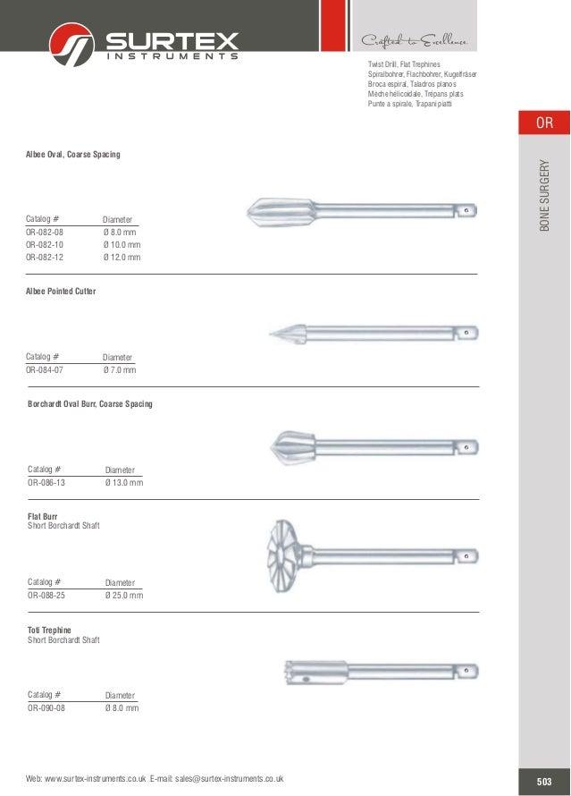 RETYLY Verbindungsmuffe Kabelverbinder Wasserdicht IP68 CUJ-01 Verbindungsbox Fuer Diametre 0-11 mm Kabeldurchmesser 3er-Pack,Schwarz