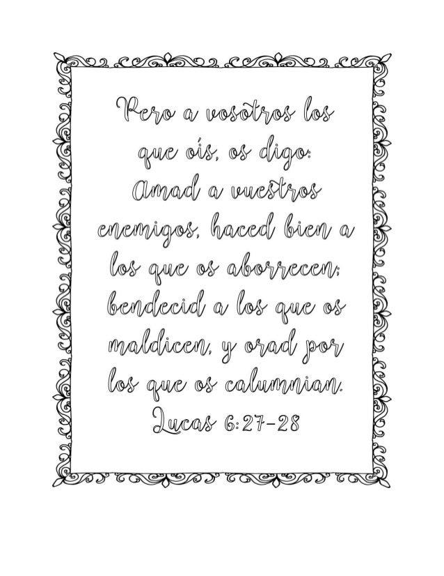 Oración niños