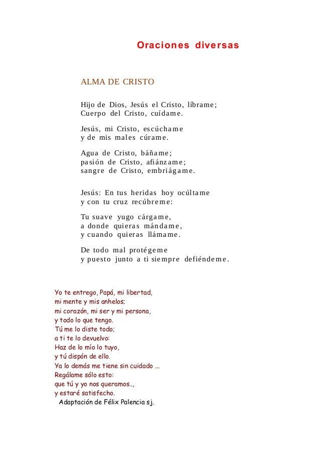 Poema al denudo - 1 7