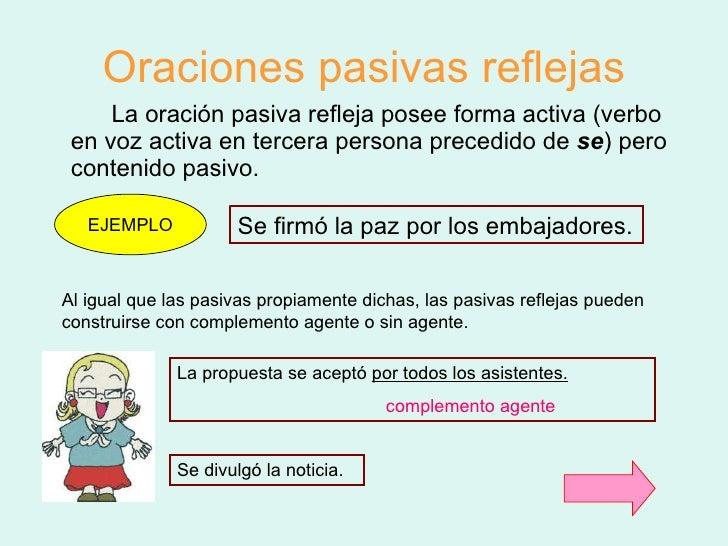 EJERCICIOS PASIVA REFLEJA PDF DOWNLOAD
