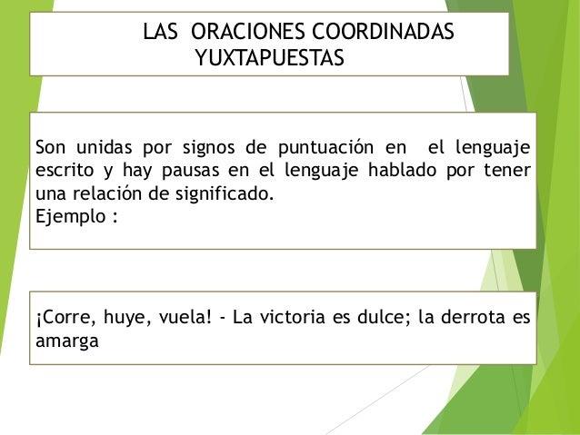 Organizacion social de los mixtecos yahoo dating. physics chapter 1 form 5 notes on dating.