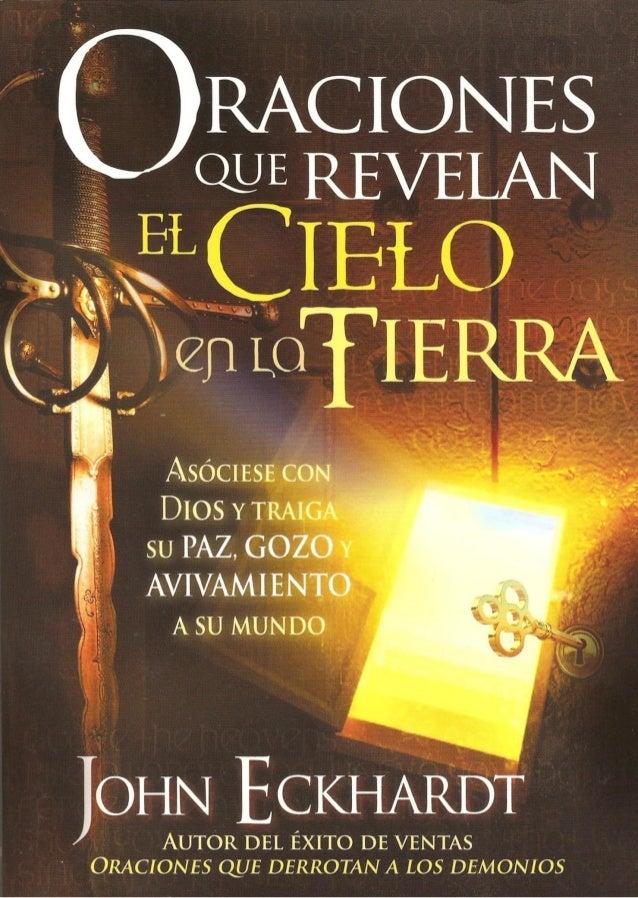 ISBN: 978-1-61638-076-2~IIIIIIIIIIIIIIIIIIIIIIIIIIIIIIIIII~IM~II9781616380762