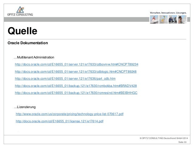 oracle oracle database 12c sql by price pdf