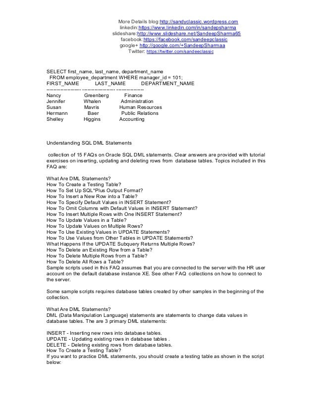 resume exle resume exles for resume