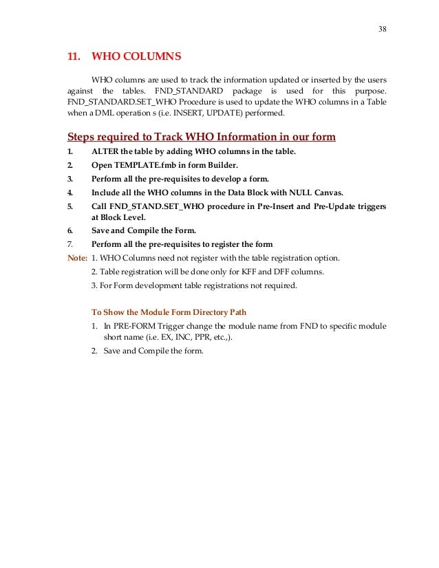 100 cover letter tutorial resume template