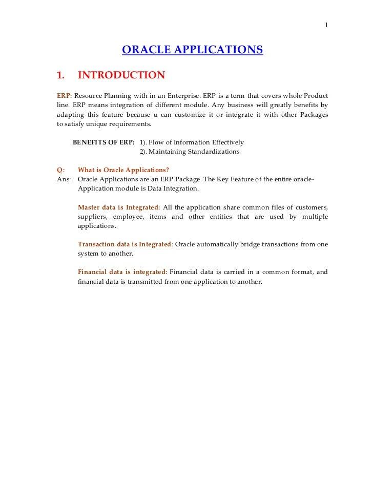 oracle apps technical tutorial rh slideshare net