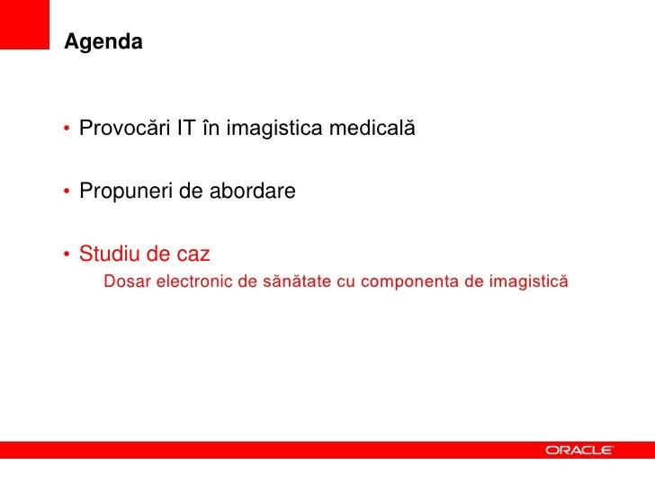 Studiu de caz       Spitalnetz BernProfilul clientului                           SoluţieSpitalnetz este o reţea de 5 spita...