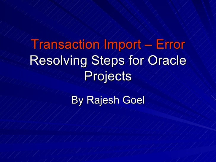oracle costing R122 has an automatic interface of oracle payroll to project costing which will enable capture of actual cost of the employee cost in the project th.