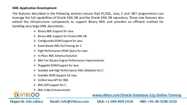 how to create new database in oracle 11g