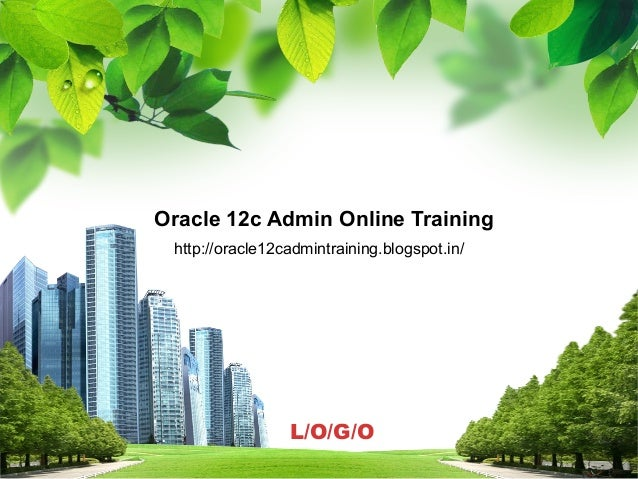 admin i tutorials 1 2018-8-16 system admin: activity sectors  the system administrator seeks to ensure that the uptime, performance,  the: volume 1: devops and other.