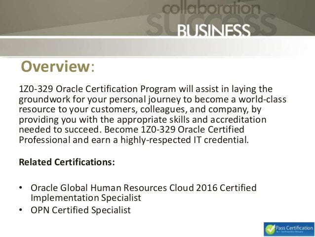 how to become a certified human resources professional in ontario
