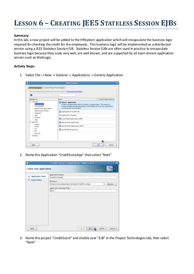 Oracle Adf Tutorial 11g Pdf ||