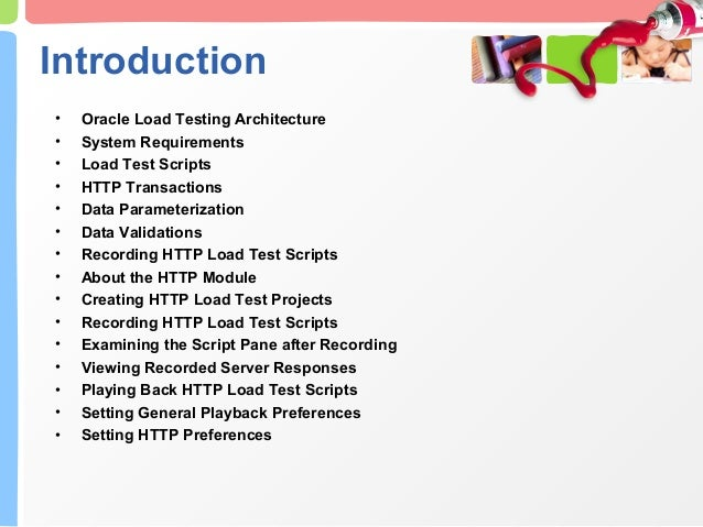 Oracle apps testing training | oracle application testing training | …