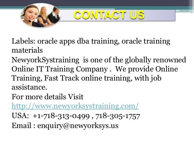 Oracle Apps Dba Introduction  Overview  Online Training. Resume Download Ms Word. Personal Traits In Resume. Executive Personal Assistant Resume Sample. Game Designer Resume. Security Guard Resume Sample. What Does A Cover Letter Look Like For A Resume. Resume For Restaurant Waitress. How To List Communication Skills On A Resume