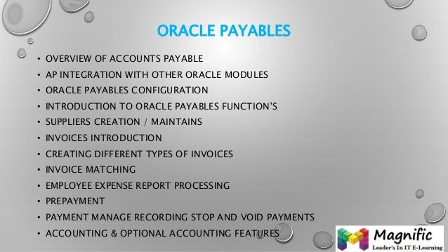 peoplesoft expense report, apple expense report, html expense report, intuit expense report, google expense report, excel expense report, microsoft expense report, on expense report oracle apps