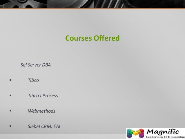 oracle apps financial online training in south africa