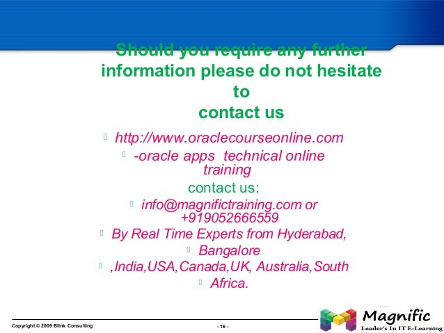 technical writing course in hyderabad Addie training bangalore career technical writing certificate course courseware development documentation freelance technical writing future of technical writing help authoring tool hyderabad id training india india's leading documentation provider institute instructional designing instructional designing training hyderabad noida online .
