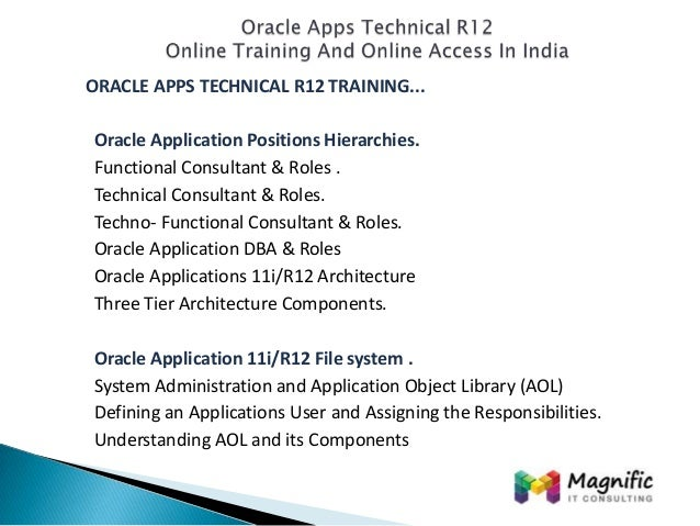 Oracle Apps Technical Consultant Fresher Resume Letter Resume Example Resume  Summary For Freshers Example Business Technology
