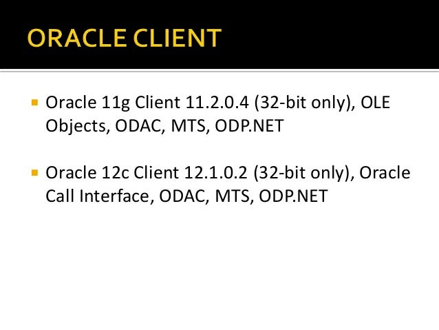 Oracle argus safety installation implementation