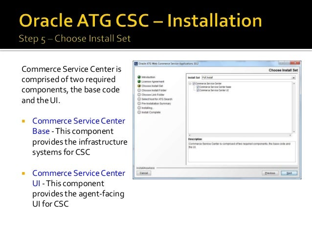 CSC customization Adding new panels and tabs