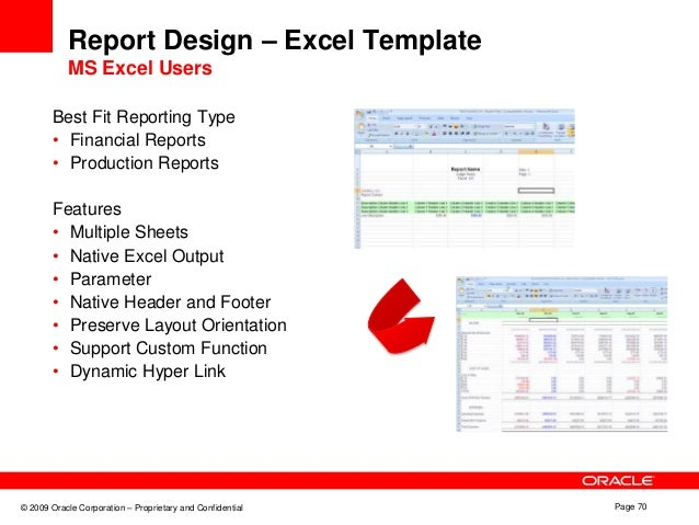 oracle financials database tables filetype pdf