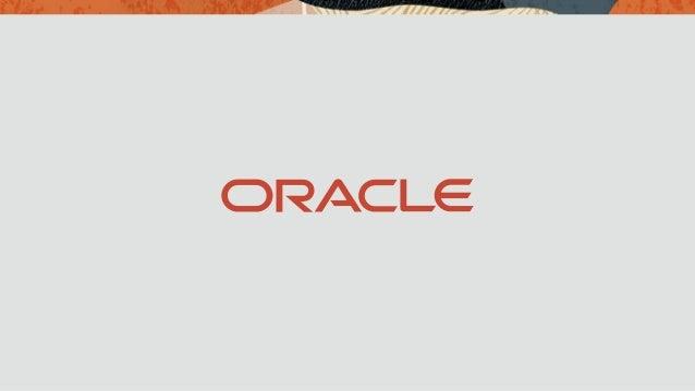 Wonjo Yoo Principal Solution Engineer Cloud Excellence Team, Oracle Korea Sep 21, 2019 Oracle Blockchain Platform 소개 2 © 2...