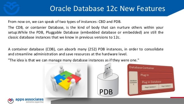 an introduction to the history of the oracle database This oracle training course is designed for students new to writing sql queries with oracle the sql learned in this course is standard to all modern databases, but oracle will be used in class and syntax and functionality specific to oracle will be pointed out.
